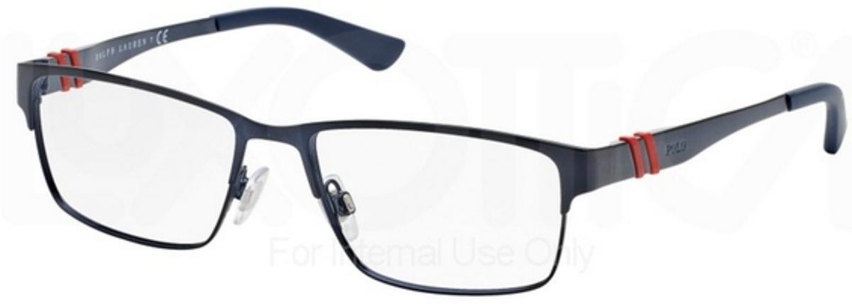 Polo PH 1147 Eyeglasses Frames