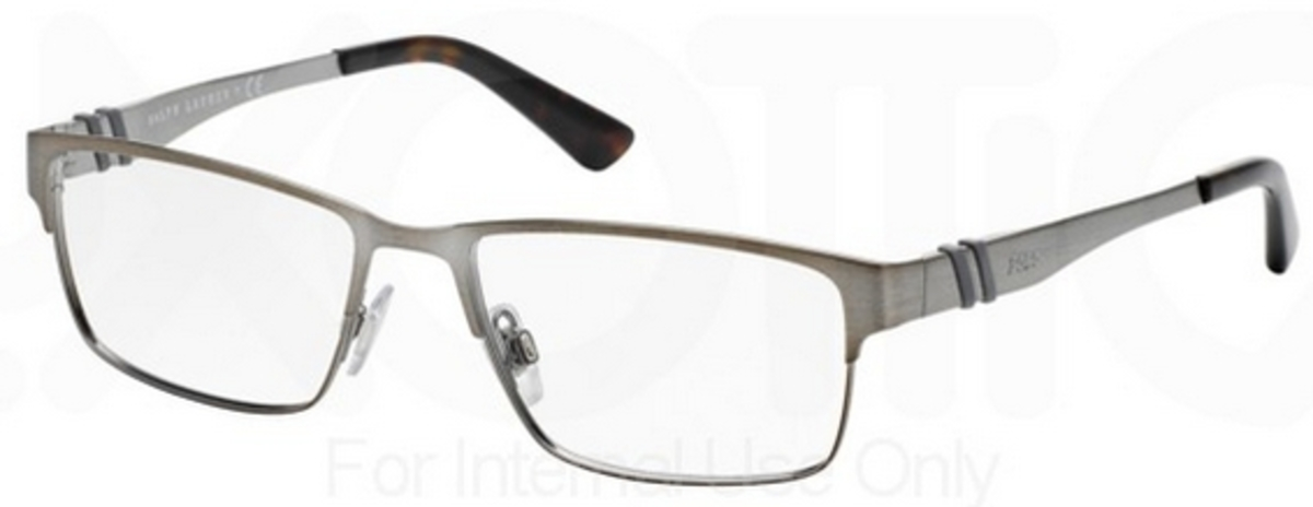 Eyeglasses Frame Philippines : Polo PH 1147 Eyeglasses Frames