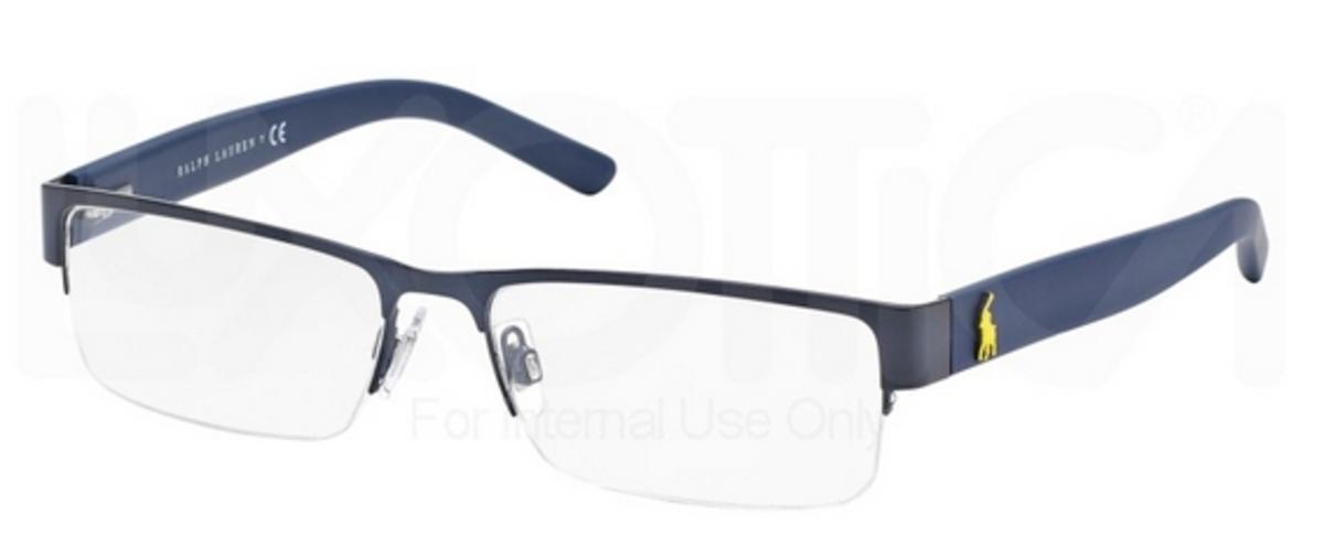 Polo PH1148 Eyeglasses Frames