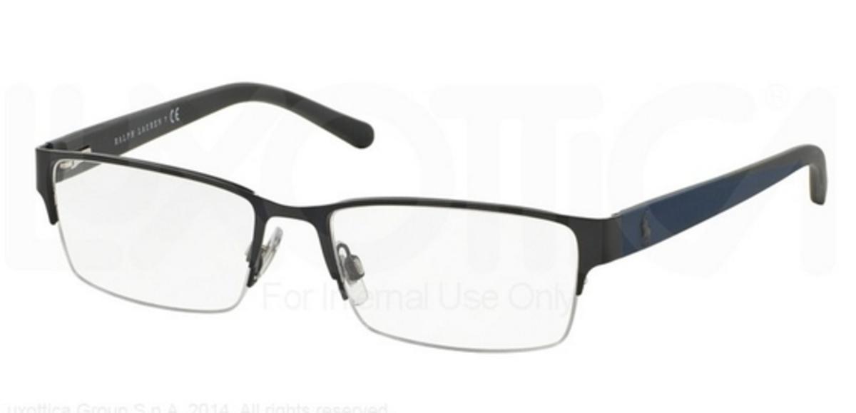 Polo PH1152 Eyeglasses Frames