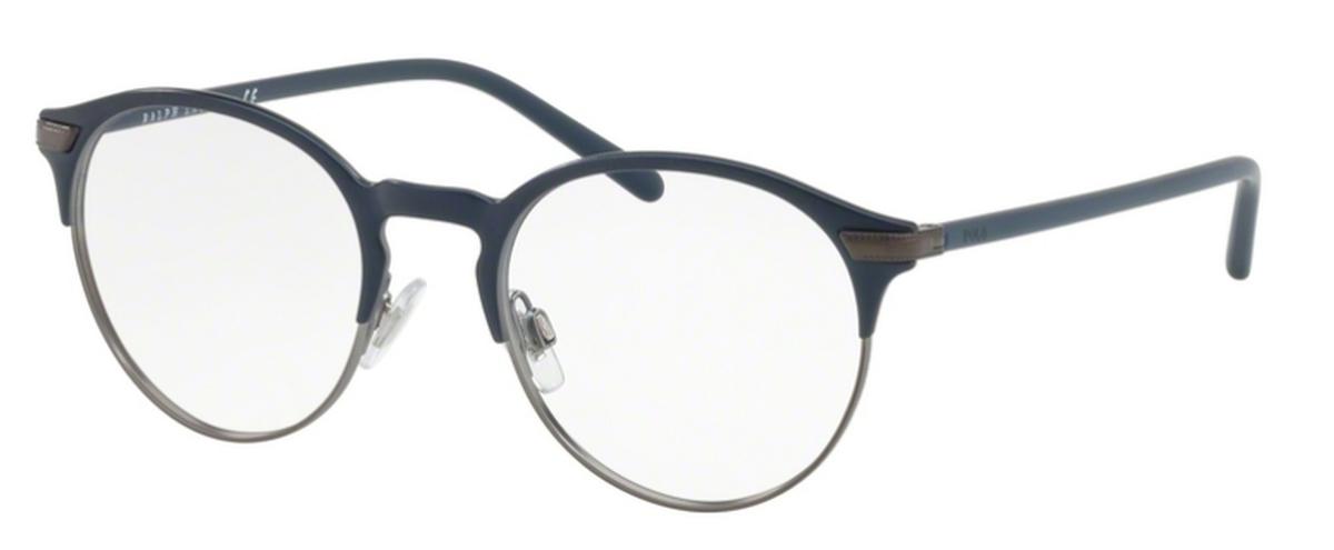 6ba5857cb31e Polo PH1170 Eyeglasses Frames