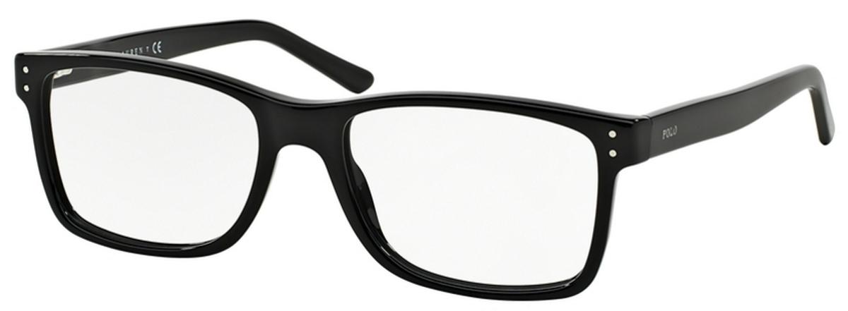 Eyeglasses Frames Polo : Polo PH2057 Eyeglasses Frames
