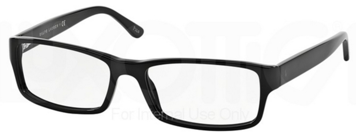Polo PH2065 Eyeglasses