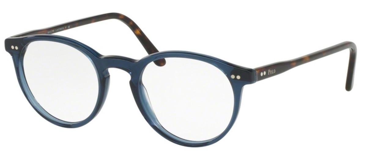 Polo PH2083 Eyeglasses | Free Shipping!