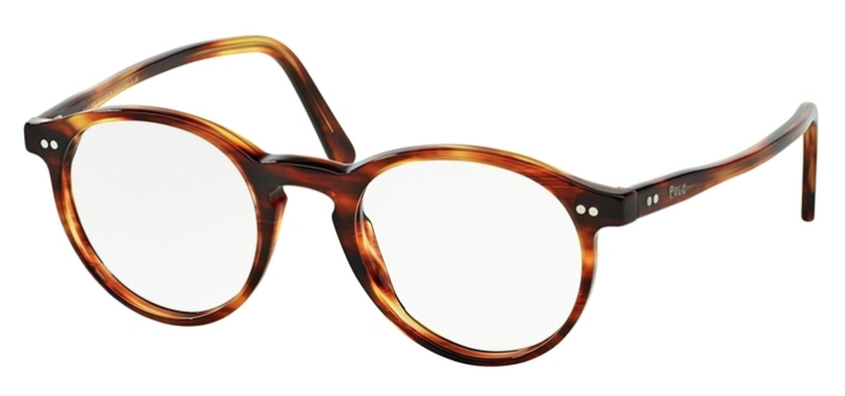 347cd25843f4 Polo PH2083 Eyeglasses