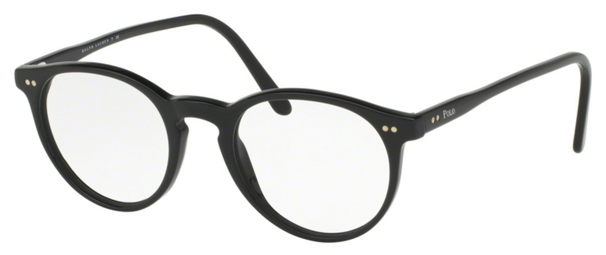 Polo PH2083 Eyeglasses