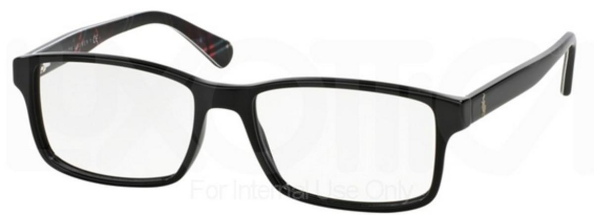 Polo PH2123 Eyeglasses Frames