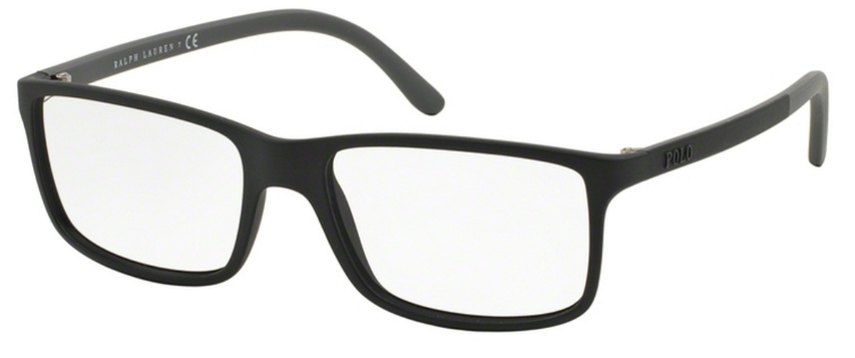 Polo PH2126 Eyeglasses Frames