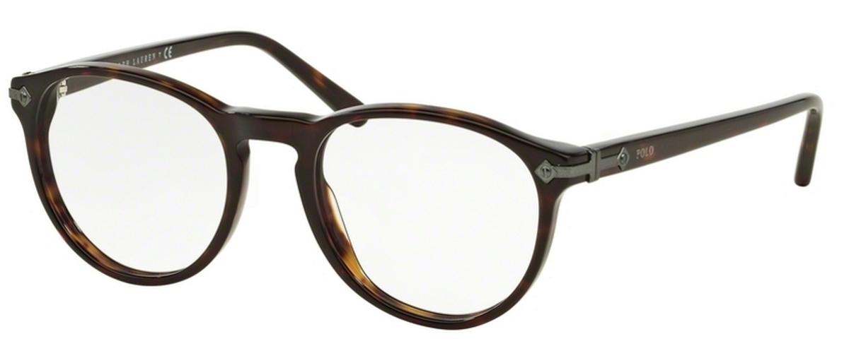 Polo PH2150 Eyeglasses | Free Shipping!