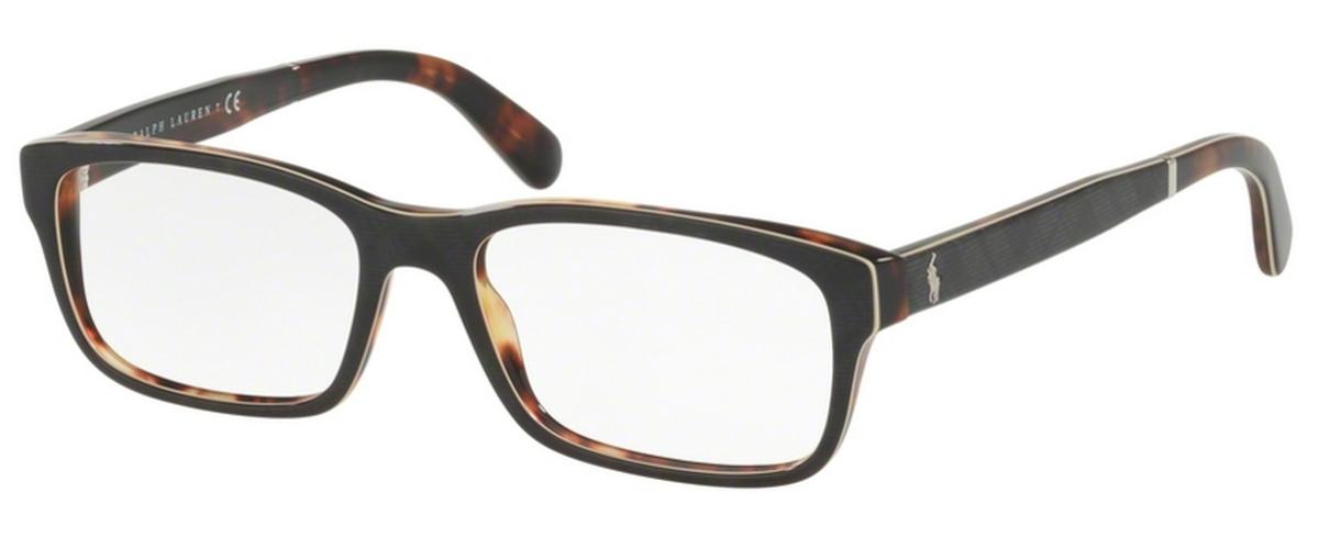 Polo PH2163 Eyeglasses Frames
