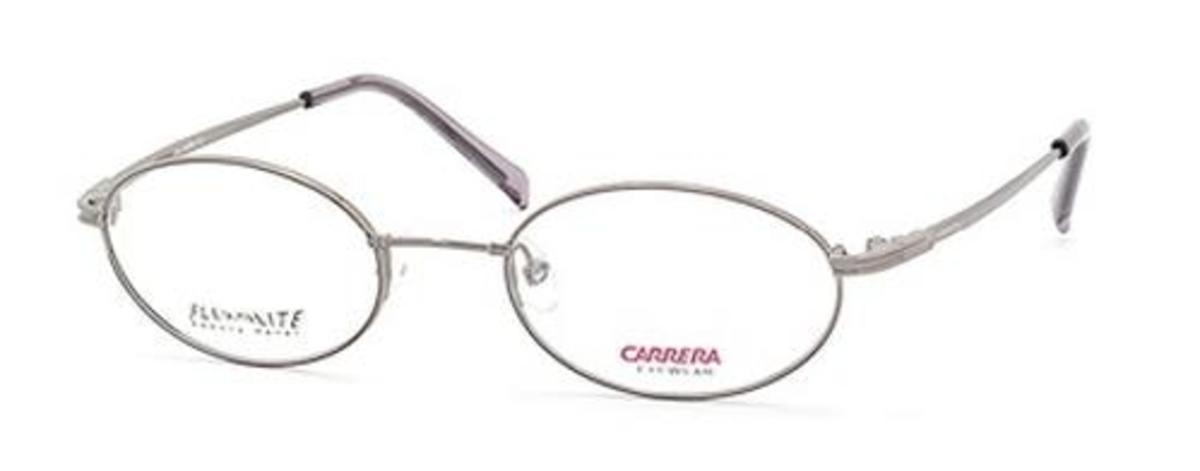 Carrera Eyeglass Frame Warranty : Carrera CA7363 Eyeglasses Frames