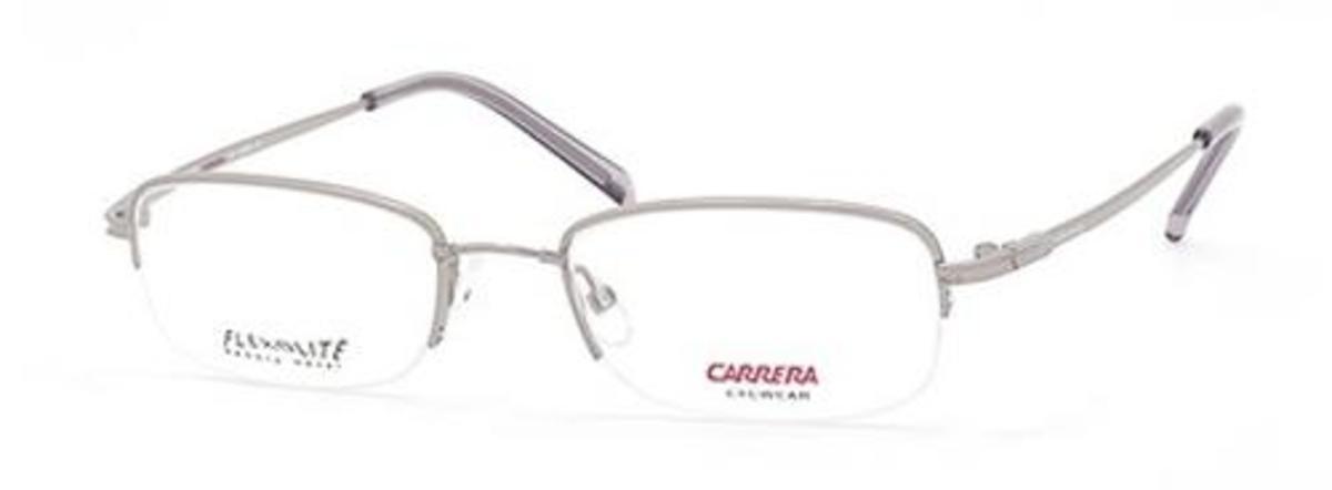 Carrera CA7379 Eyeglasses Frames