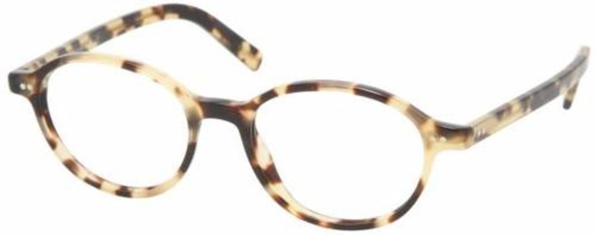 Eyeglasses Frames Polo : Polo PH2052 Eyeglasses Frames