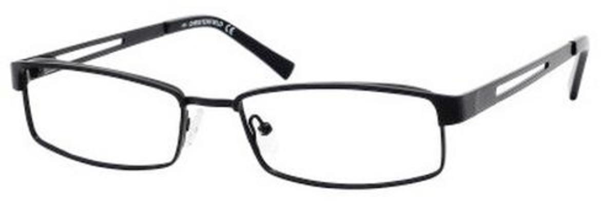 Chesterfield 10 XL Eyeglasses Frames