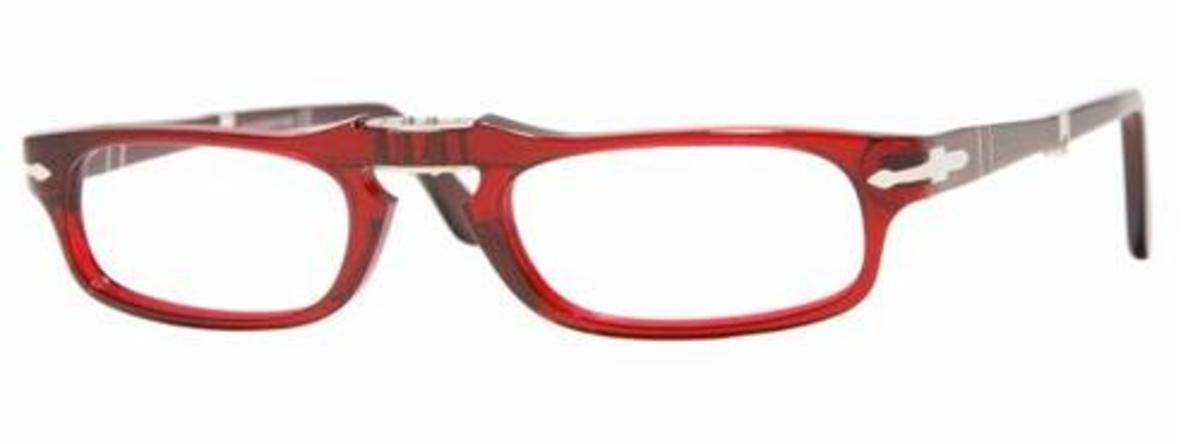 Eyeglasses Frames Persol : Persol PO2886V Eyeglasses Frames