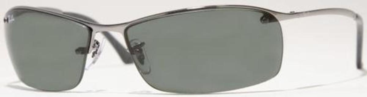b9545a7d38 Ray Ban 3183 Replacement Temple