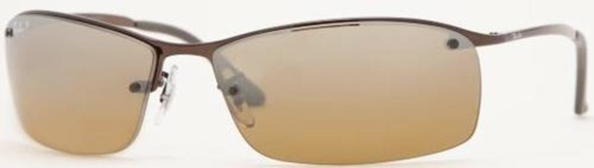40badb90c77bb2 Ray Ban Rb 3025 875 Gold Mark « Heritage Malta