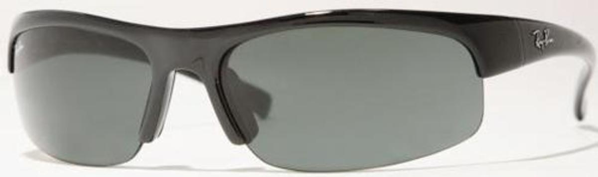 040ad21cc7bf8 Ray Ban Rb4039 Sport Nylor Ii Square Sunglasses « Heritage Malta