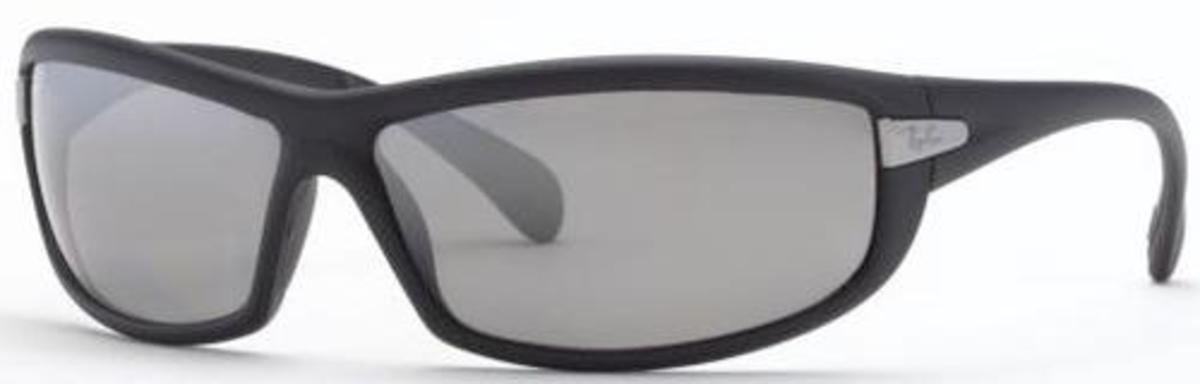 6e5aec6204d0 Ray Ban RB4054 Sunglasses