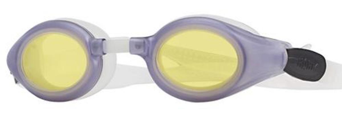 Chakra Eyewear Shark Eyeglasses Frames