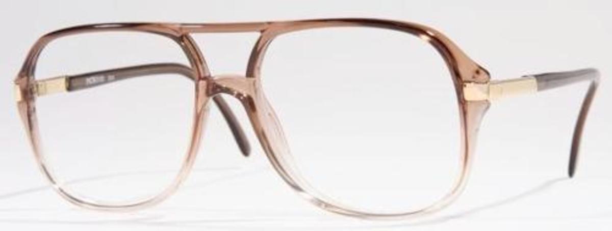 23143f567da Luxottica Stanley (LU 3514U) Eyeglasses Frames