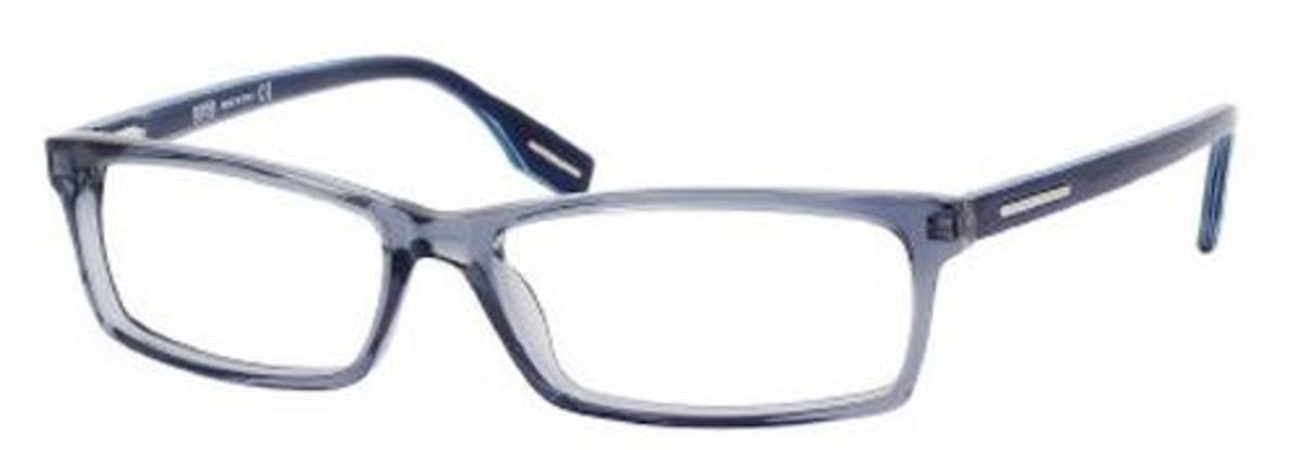 BOSS Hugo Boss BOSS 0362/U Eyeglasses Frames