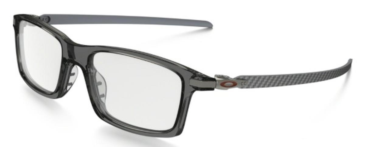 Oakley Pitchman Carbon  OX8092 Eyeglasses