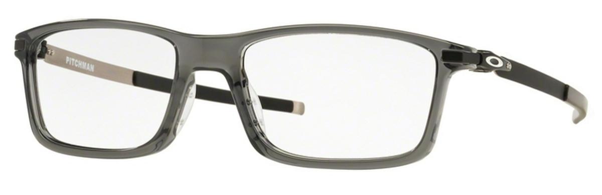e2940e0714 Oakley Pitchman OX8050 Eyeglasses