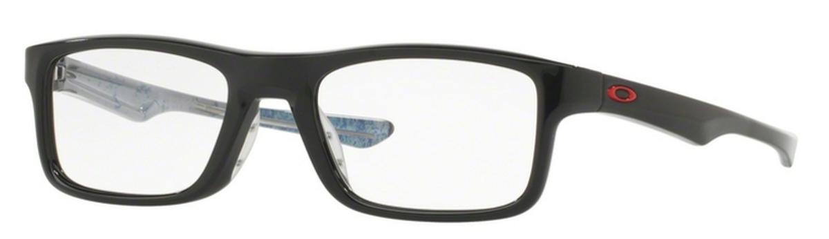 79a89b7b65 Oakley Plank 2.0 OX8081 Eyeglasses Frames