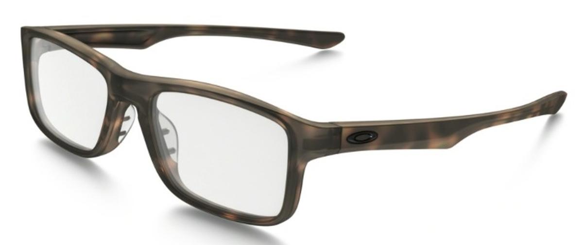 Oakley Eyeglasses Frame : Oakley Plank 2.0 OX8081 Eyeglasses Frames