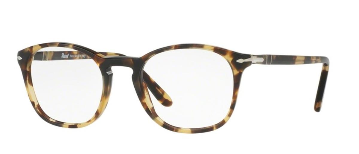 4bc6a58087 Free Shipping! Persol PO3007V Eyeglasses