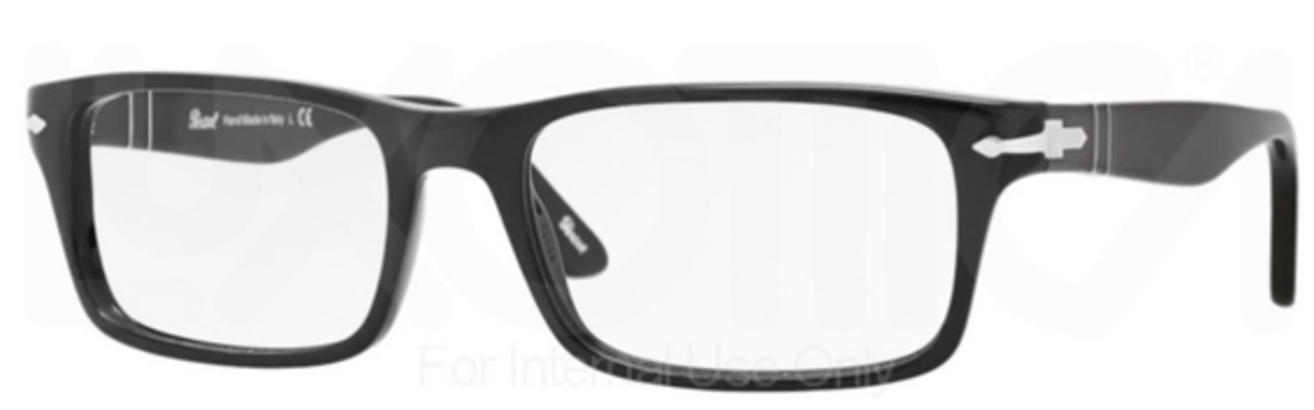 Persol PO3050V Eyeglasses