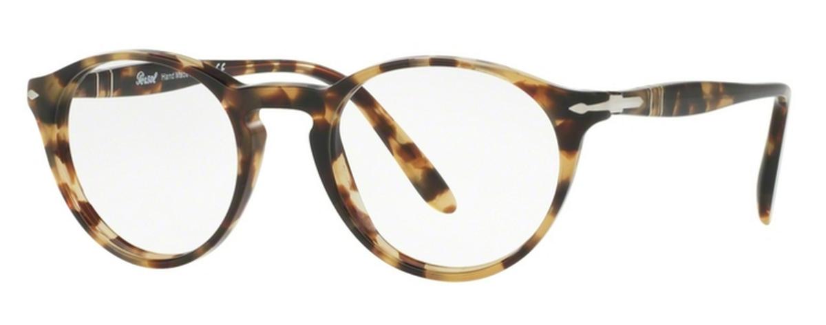 d0db357f8c Persol PO3092V Eyeglasses
