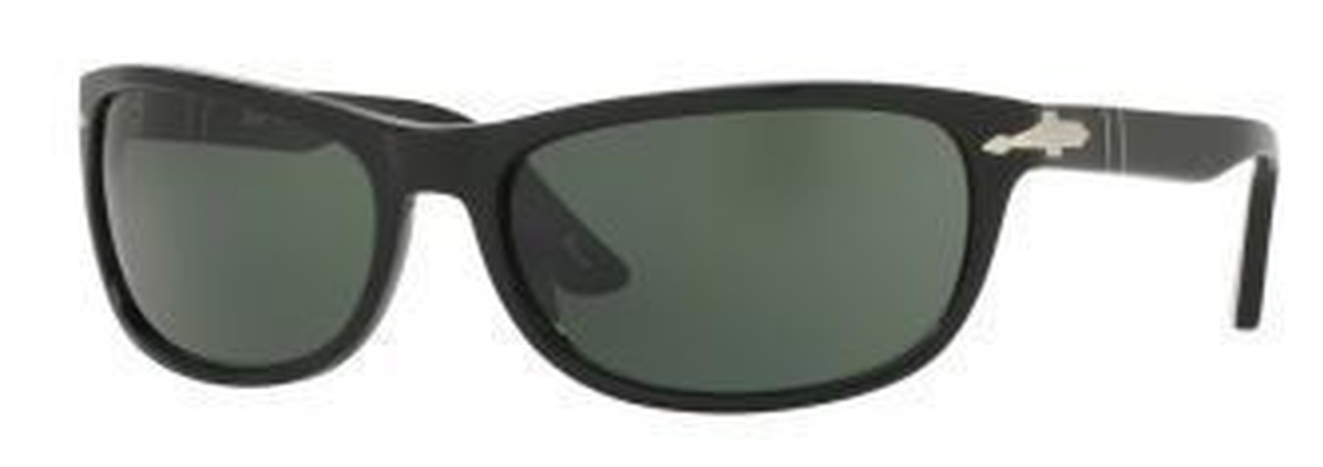 Persol PO3156S Sunglasses