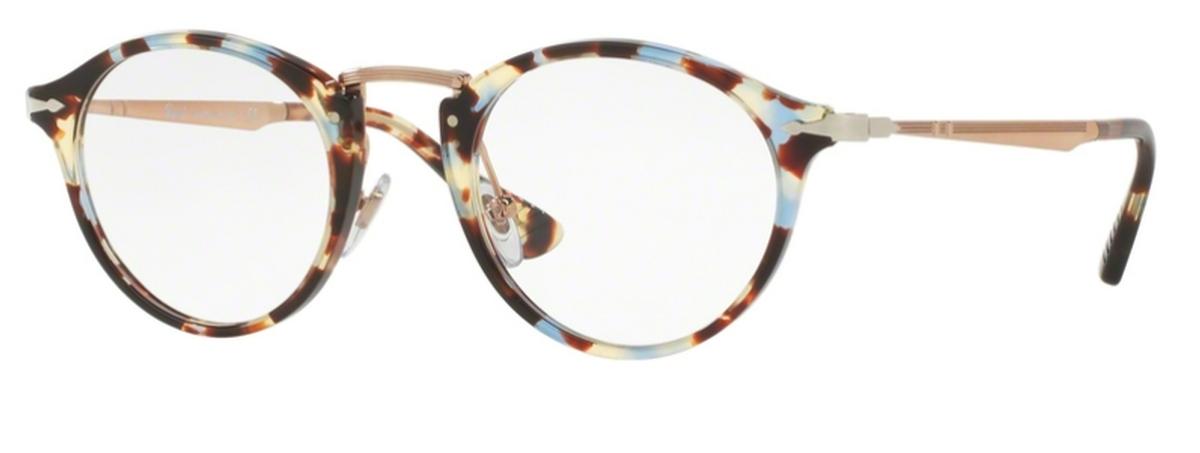 672d88e099 Persol PO3167V Eyeglasses