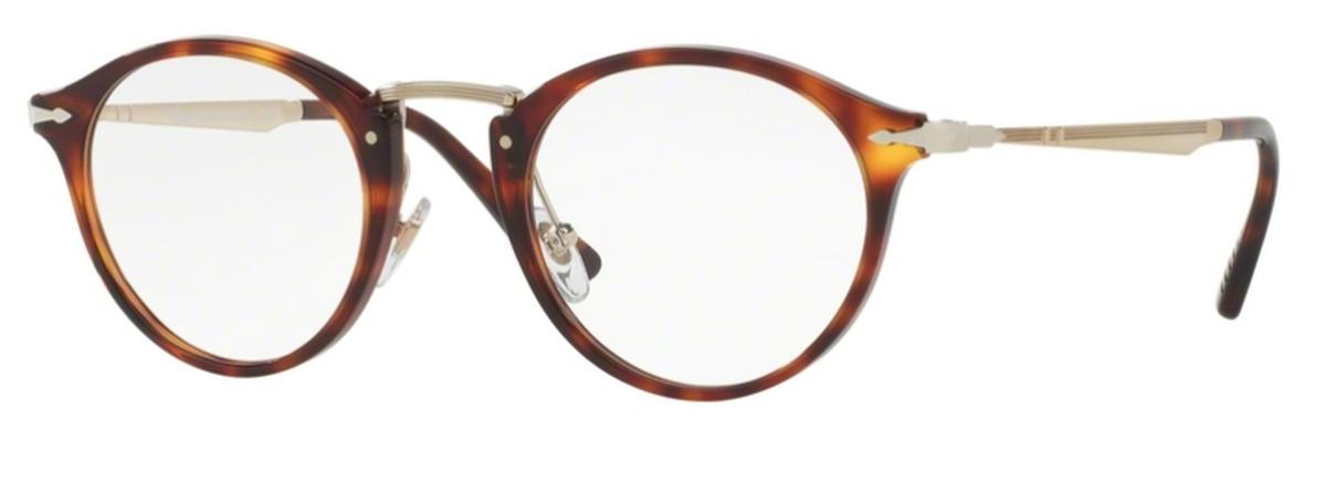 Persol PO3167V Eyeglasses