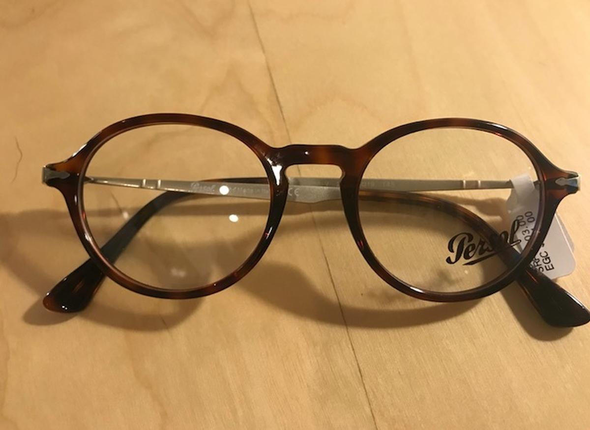 Persol PO3180V Eyeglasses