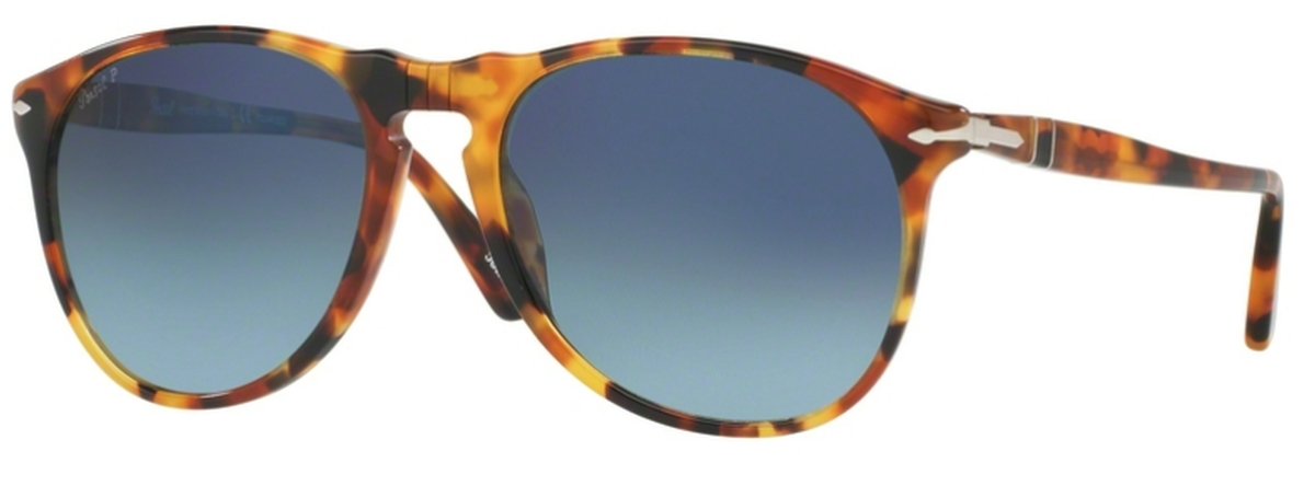 5317310bfd MADRETERRA with Blue Gradient Dark Blue Polarized Lenses