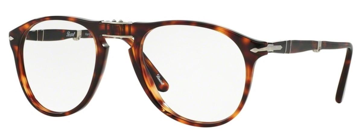 Persol PO9714VM Eyeglasses Frames