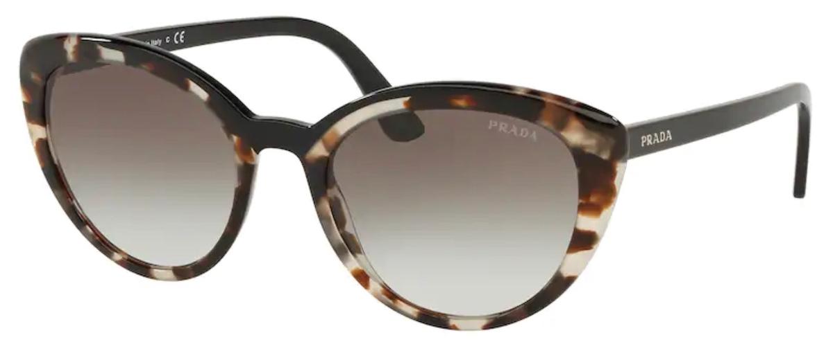 Prada PR 02VS Sunglasses