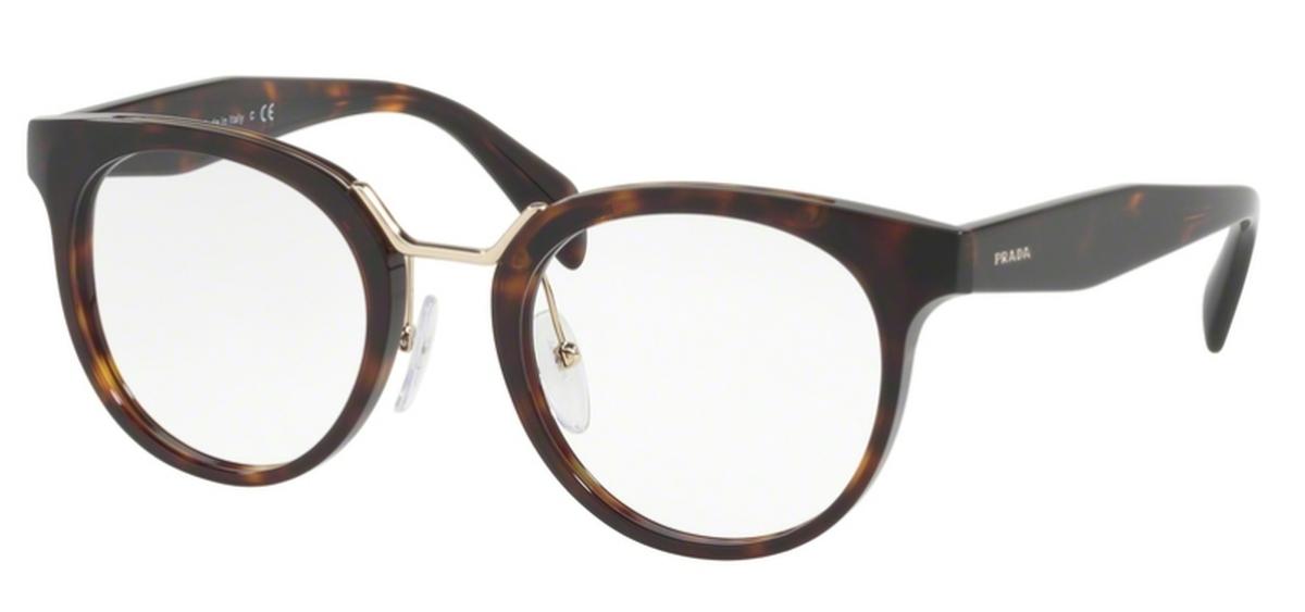 Prada PR 03UV Eyeglasses