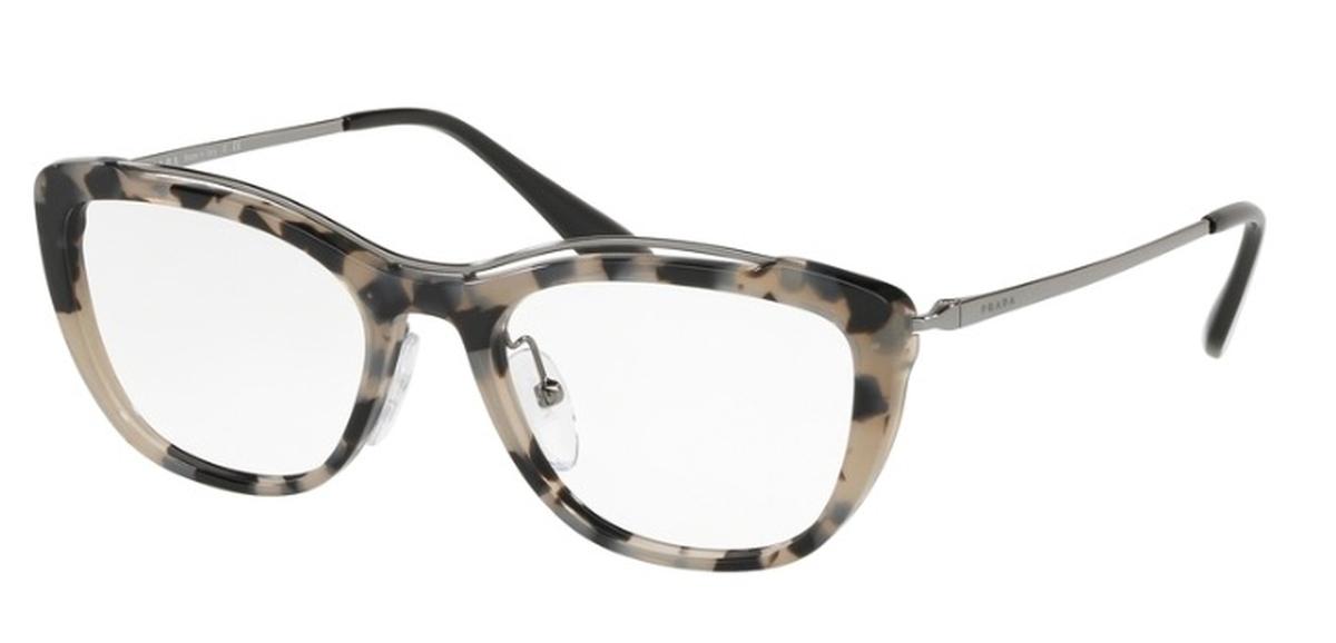 Prada PR 04VV Eyeglasses