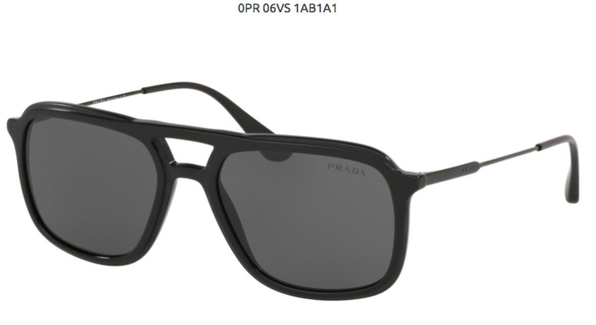 PR_06VS_Sunglasses_Black