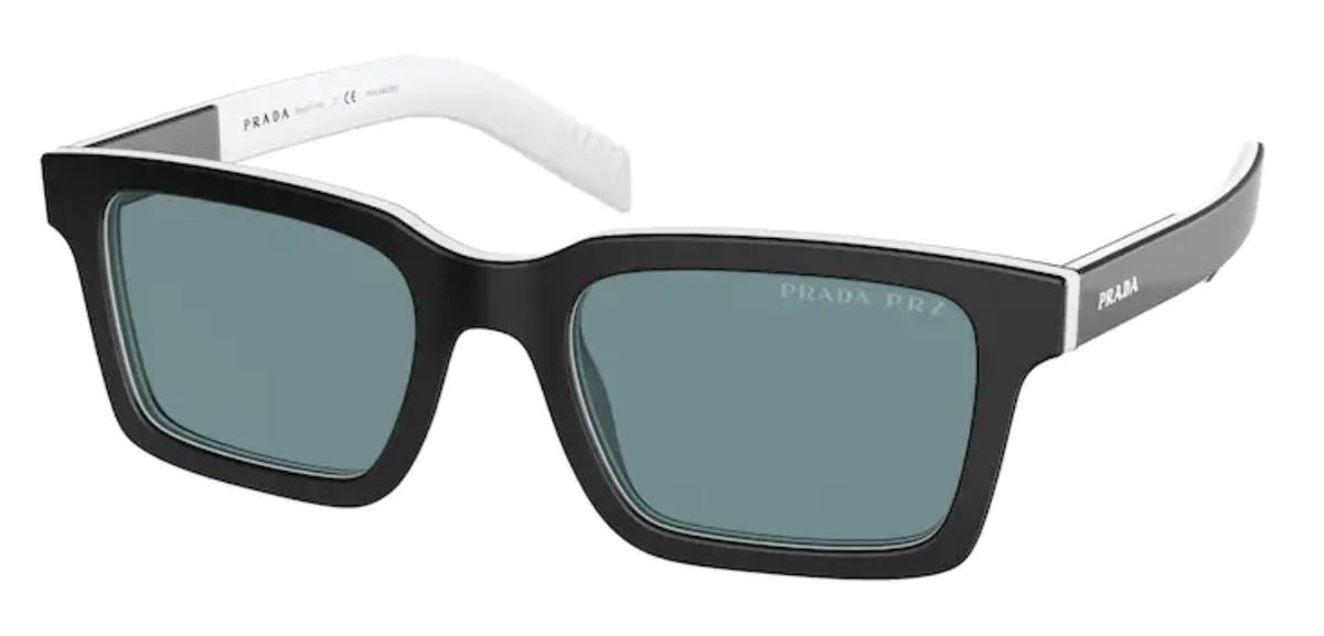 Prada PR 06WS Sunglasses