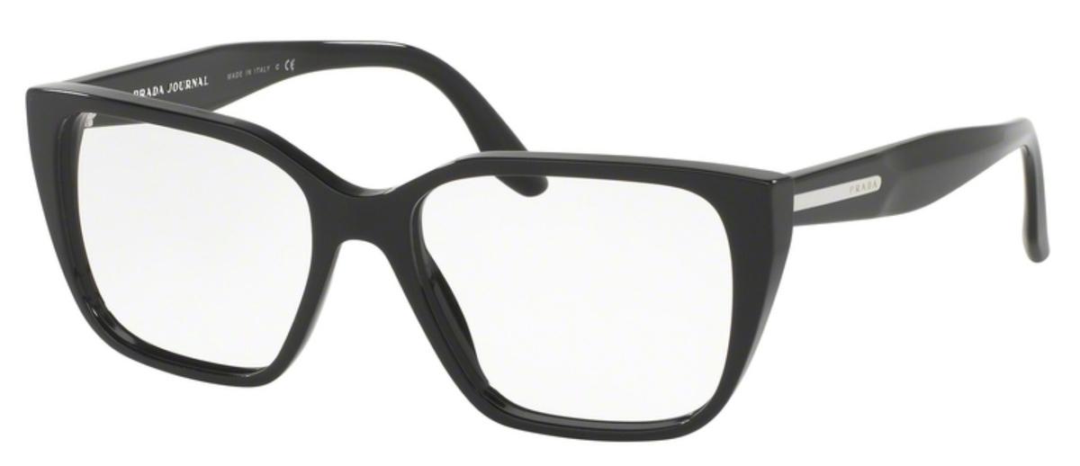 993b9adef97 Prada PR 08TV Eyeglasses Frames