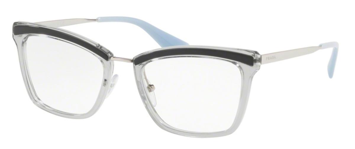 Prada PR 15UV Eyeglasses