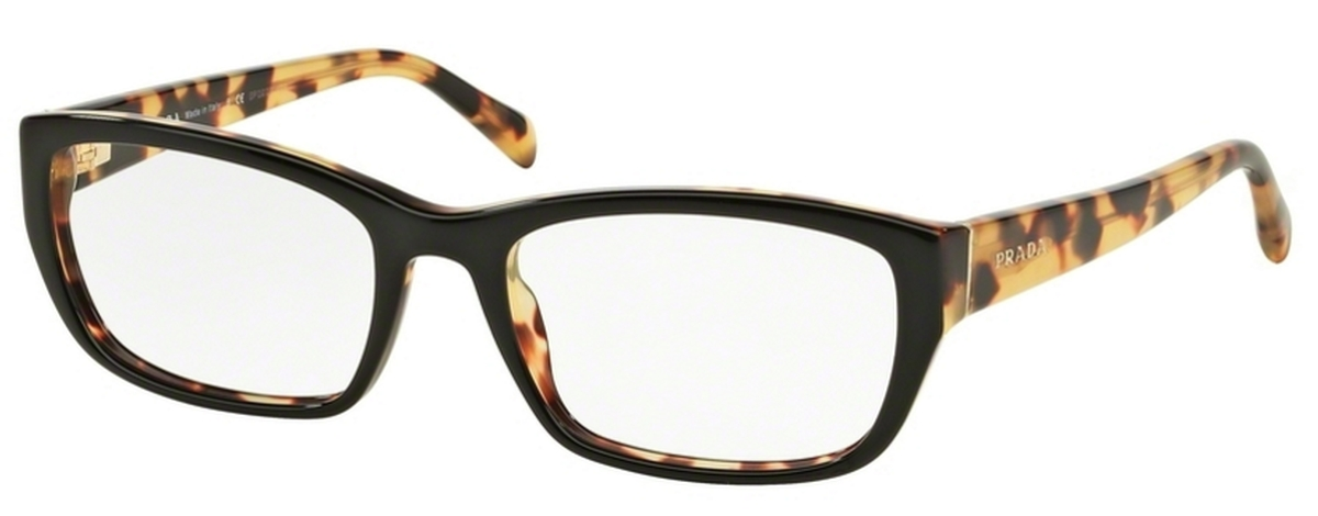 Prada Eyeglasses Price