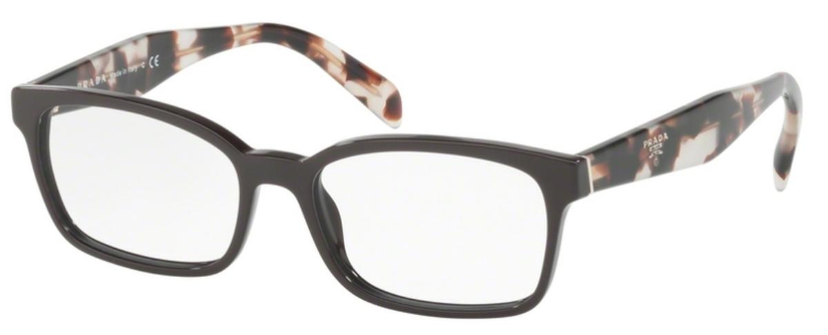 Prada PR 18TVF Eyeglasses