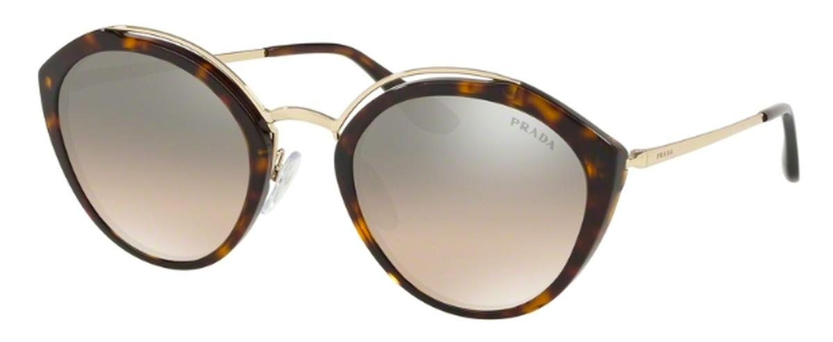 Prada PR 18US Sunglasses