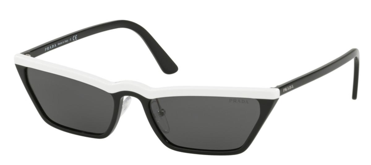 Prada PR 19US Sunglasses